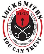 Locksmiths you can trust, car locksmith, Charlotte, NC