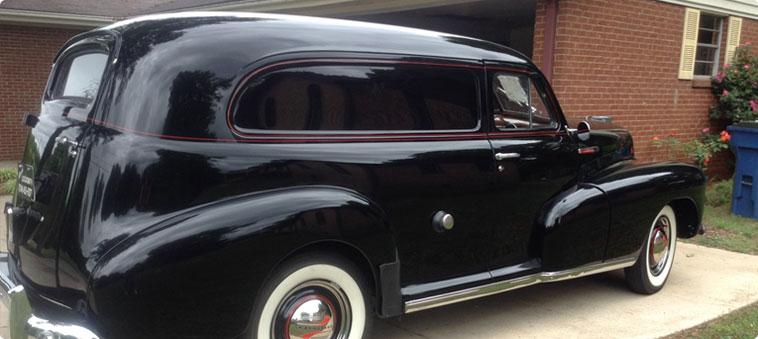 Car Locksmith Charlotte
