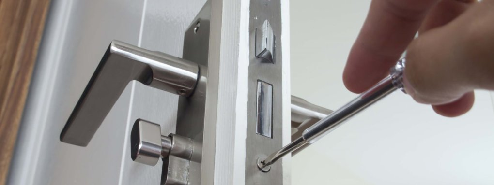 Commercial Locksmith Charlotte