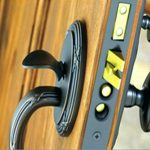 residential locksmith, home locksmith, Charlotte, Concord, Harrisburg, NC