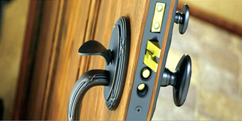 residential locksmith Charlotte, home locksmith,