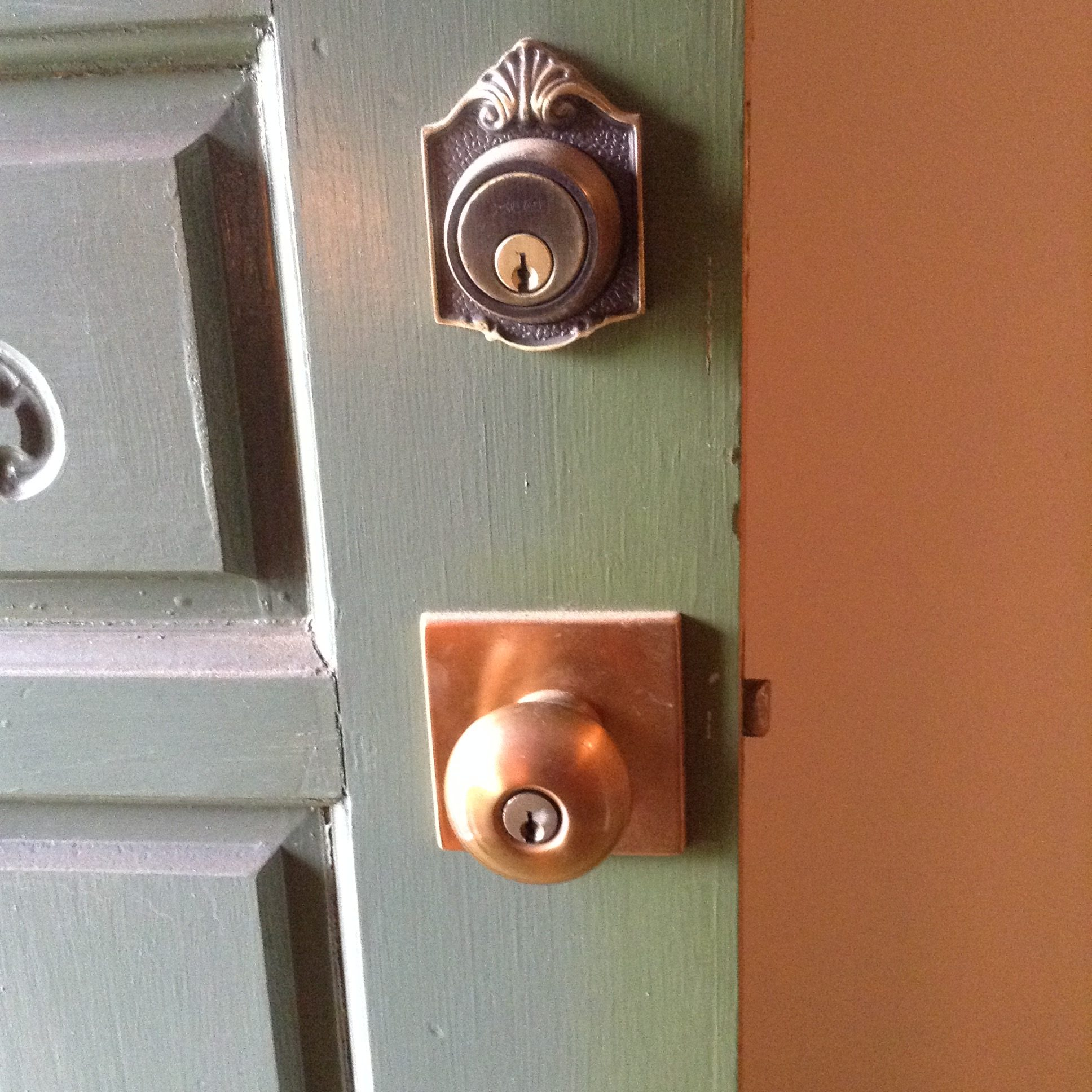 Residential Locksmith Charlotte NC