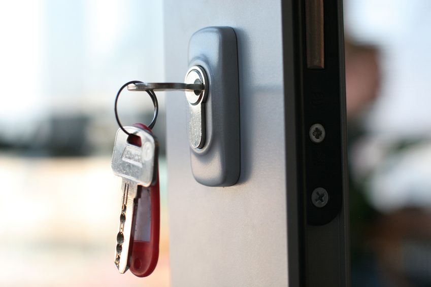 Professional Locksmith Charlotte