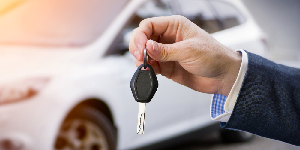 Car Key Replacement >> 10 Quick Tips About Car Key Replacement