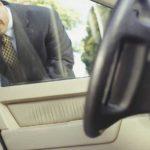 Car Unlock Service Charlotte, NC